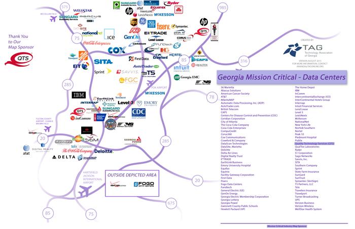 Mission-Critical-map