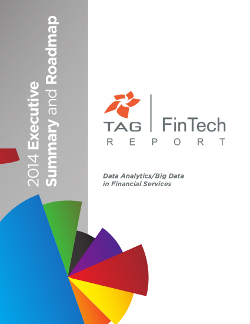 TAG Fintech Big Data ES