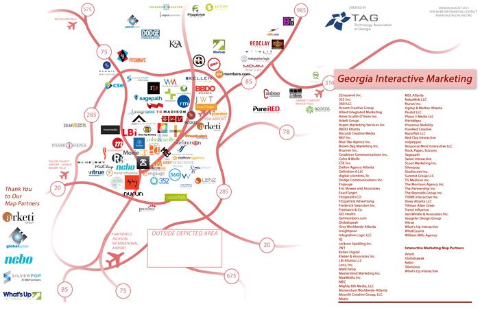interactive-mktg-map