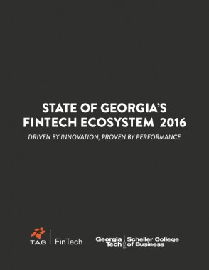 tag-fintech-ecosystem-report-2016