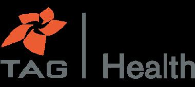 tag-health