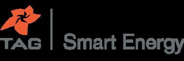 tag-smart-energy