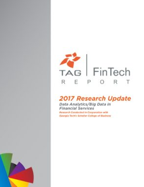 tag-fintech-data-report-2017